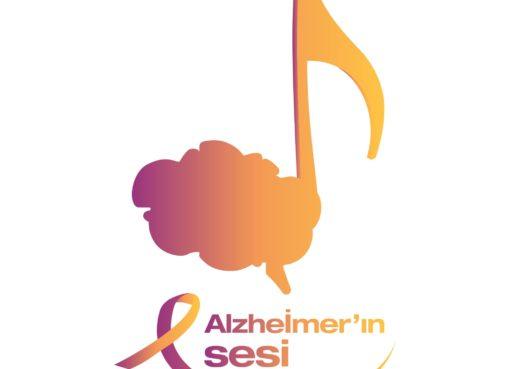 Pandemi Alzheimer Hastalarını Olumsuz Etkiledi
