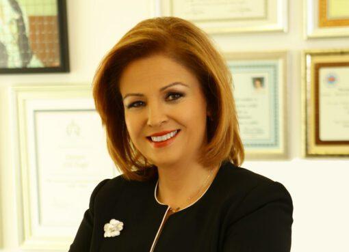 Prof. Dr. Dağlı, çocuklarda Covid konusunda yapılmış geniş kapsamlı çalışmalar toplu olarak incelendiğinde varılan sonuçlara değindi.