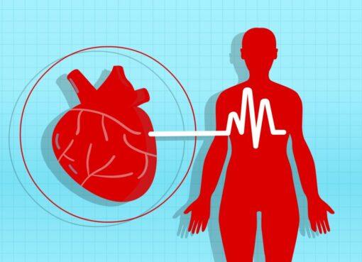 Koroner Kalp Hastalıkları