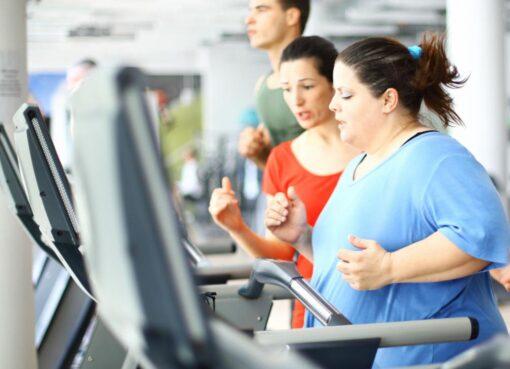 Daha sağlıklı kalpler için hareket edin, egzersiz yapın