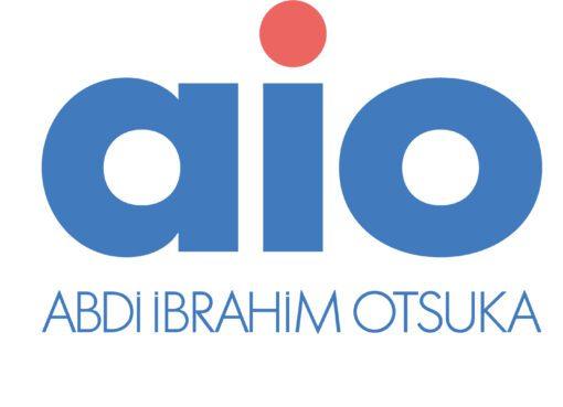 Abdi İbrahim Otsuka'nın şizofreni araştırmasına büyük ödül