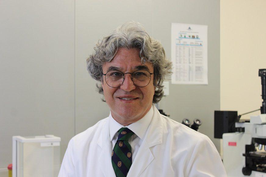Prof. Dr. Erkut Attar