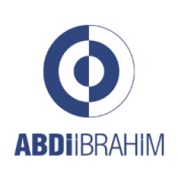 Abdi İbrahim'e 2 Stevie Awards ödülü birden
