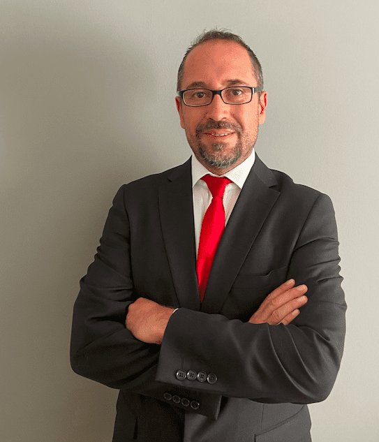 Ahmet Bilgiç, Gilead Türkiye Pazara Erişim Direktör Yardımcısı oldu