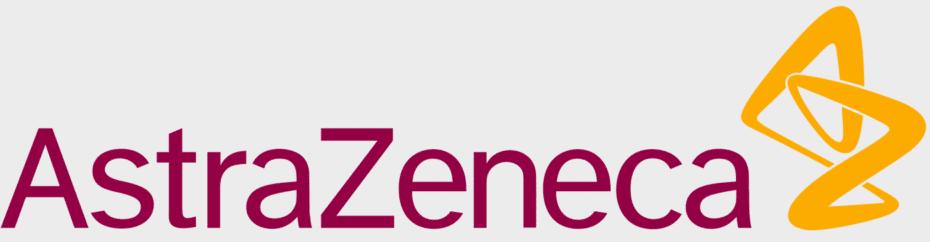 AstraZeneca ve Kanserle Dans Derneği: Umut Hep Canlı