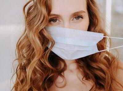 Birlikte, en az zararla pandemiyi atlatmak elimizde