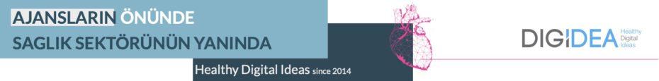 Medikal, Kreatif, Teknolojik, Sağlıklı Fikirler