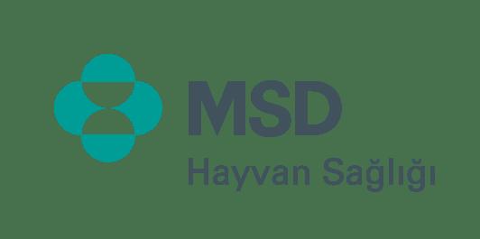 https://www.msd-hayvan-sagligi.com/