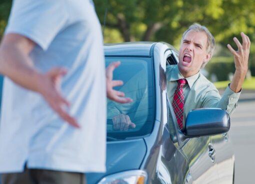 Öfke kontrolü yönetilemezse insan beynini devre dışı bırakıyor