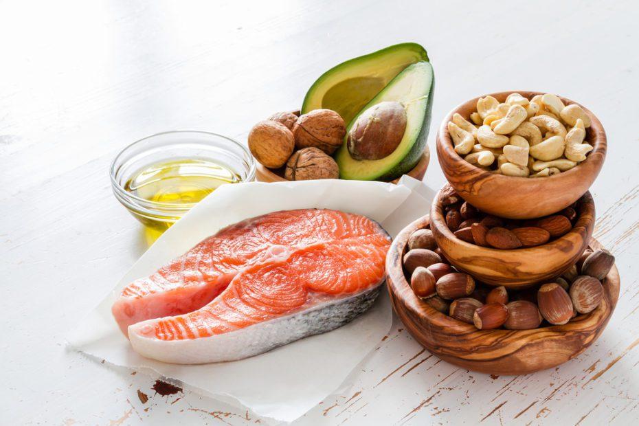 Covid-19 kolesterol üzerinde de olumsuz etki yaratıyor