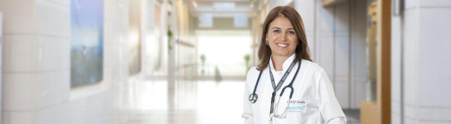 Zatürre yani pnömokok aşısı ve bilinmesi gereken gerçekler