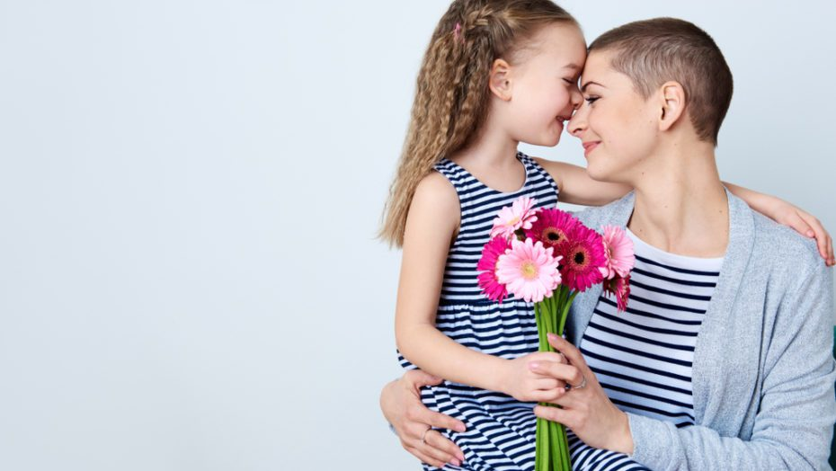Jinekolojik kanserler kadınları tehdit ediyor, kontrol şart