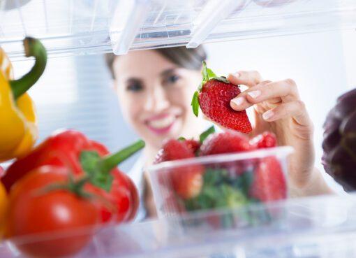 Bu hatalar ile yemeklerinizin besin değerleri düşüyor