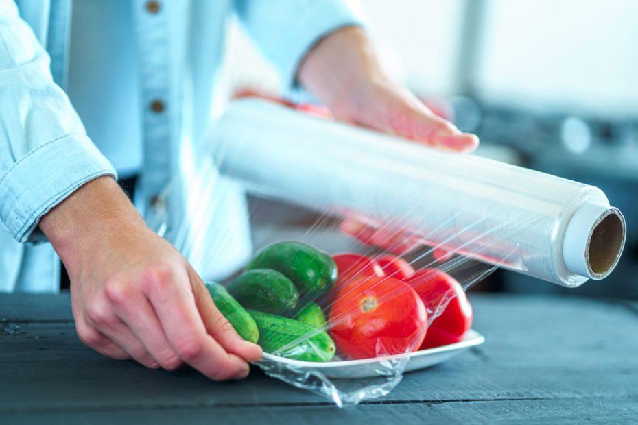 Bu hatalar yemeklerinizin besin değerlerini azaltıyor