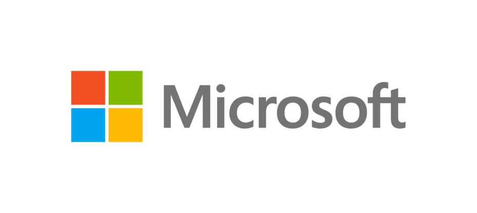 Microsoft, her sene yeni teknolojilerini duyurduğu Ignite etkinliğini 22-24 Eylül tarihleri arasında çevrimiçi olarak gerçekleştirdi. Covid-19 pandemisinin yarattığı koşullarla hız kazanan teknolojik gelişmelerin değerlendirildiği organizasyonda Microsoft yöneticileri, yazılım geliştiriciler ve IT profesyonelleri bir araya geldi. Etkinlik kapsamında uzaktan çalışmanın olumsuz etkilerini minimize etmeyi amaçlayan yeni Teams ve Outlook uygulamalarına ilişkin detayları paylaşan Microsoft'un en dikkat çekici projesi ise global salgın tehditleri için tehditleri önceden belirleyen uyarı sistemi, Microsoft Öngörü Sistemi oldu. Yapay zeka temelli salgın tehditleri önleyici sistem sayesinde mikrop, virüs ve hastalık taşıyan hayvanların dağılımı takip edilerek, global çapta salgına neden olabilecek tehditler önceden tespit edilebiliyor.