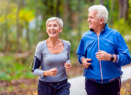 Alzheimer tanısı almak istemiyorsanız tembelliğe alışmayın