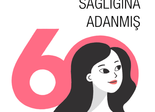 """Bayer, 60 yıldır dünya çapında kadınlara güvenilir aile planlaması sağlamaya ve böylece planlanmamış gebeliklerin sayısını azaltmaya kendini adıyor. Bu yaklaşımının bir parçası olarak, şirket kadınlara aile planlaması konusunda farkındalık kazandırmayı hedefliyor. Bayer, kadınlara yönelik çeşitli eğitim faaliyetlerinde yer alarak toplum bilincini artırmayı amaçlıyor. Birleşmiş Milletler ile yürüttüğü """"Every Women, Every Child"""" hareketi ve tüm dünyada 26 Eylül günü kutlanan Dünya Korunma Günü global girişimlerden bazıları..."""