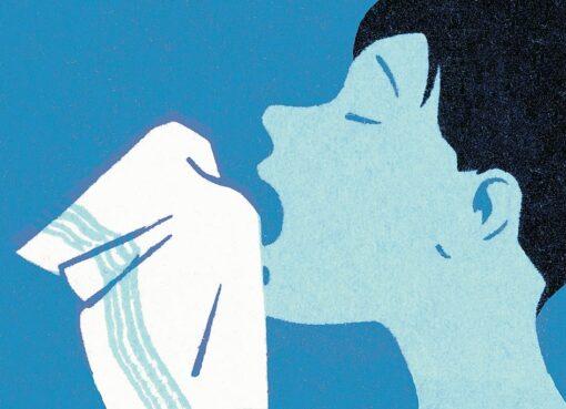 Kişinin kendi kanı alerjik hastalıkları tedavi eder mi