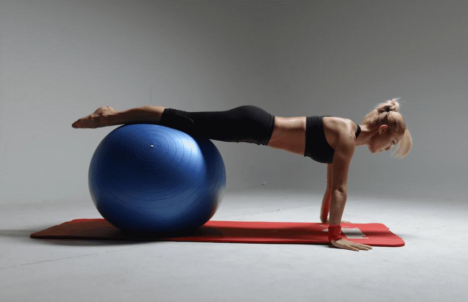 Bilinçsiz yapılan egzersiz ya da Pilates sakatlık riski doğuruyor