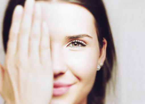 Göz ve çevresi ameliyatları, göz hekimlerinin alanı içindedir