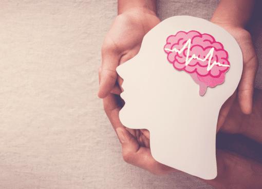 Alzheimer hastalığında yaşanan büyük artış endişe veriyor