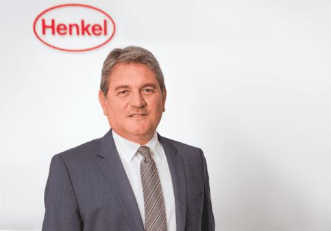 Türk Henkel Yürütme Kurulu Başkanı Hasan Alemdar, mevcut görevlerinin yanı sıra Henkel Beauty Care Orta Doğu ve Afrika Bölgesi'nden Sorumlu Başkan Yardımcısı olarak atandı.