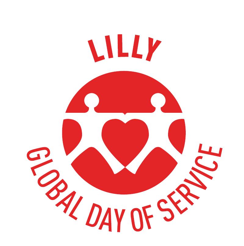 Lilly İlaç gönüllüleri hep bir ağızdan kitaplara ses veriyor