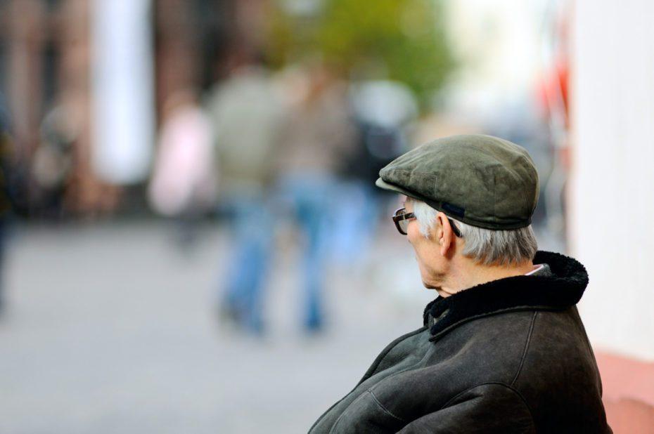 Prostat kanseri erken teşhisle tedavi edilebiliyor