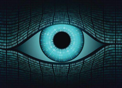 Siber Güvenlik Yatırımları