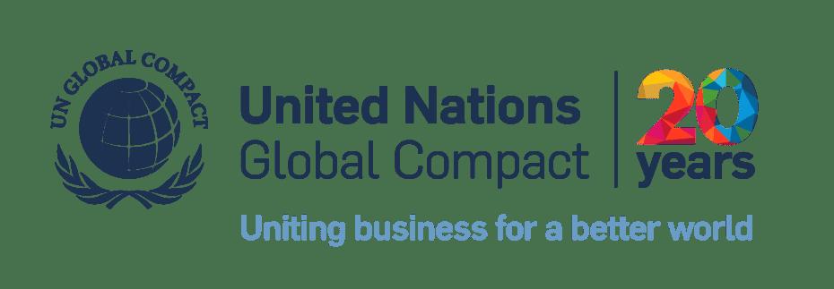 """BM Genel Kurulu kapsamında 21 Eylül tarihinde düzenlenen BM Özel Sektör Forumu'nda açıklanan ortak bildiriyi imzalayan CEO'lar, Covid-19 sonrası daha iyi bir dünya için şu mesajı verdi: """"Biz iş insanları olarak barış, adalet ve güçlü kurumların, kuruluşlarımızın uzun vadeli devamlılığı için yararlı olduğunu ve BM Küresel İlkeler Sözleşmesi'nin On İlkesi'nin ve Sürdürülebilir Kalkınma Amaçları'nın başarının temelini oluşturduğunun farkındayız. Daha iyi bir dünya için birlikteyiz."""""""