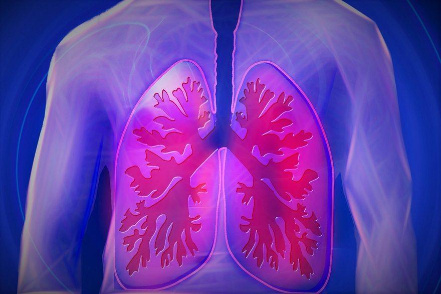 İmmüno-onkolojik kombinasyon tedavisi torasik kanserlerde etkili