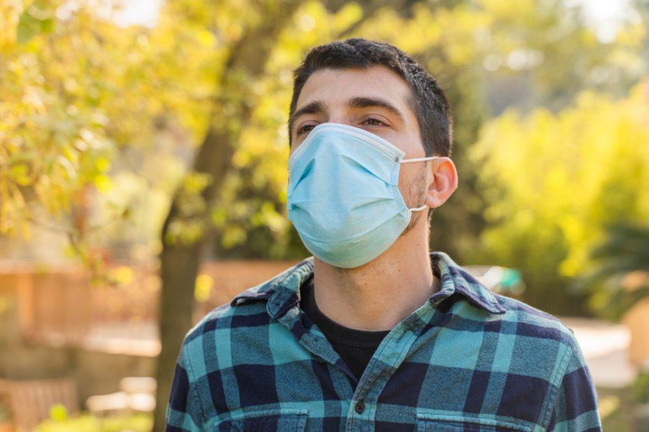 Sonbahar alerjisi sizin için de mi büyük sorun