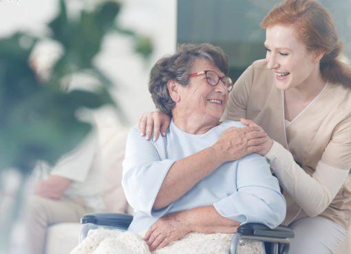 Yüksek tansiyon, Diyabet, Kalp… Covid-19 önlemleri yaşlıları da etkiledi!