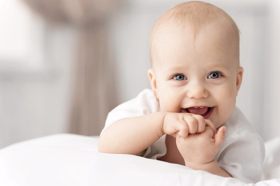 Çocuklarda beyin tümörü şüphesi için hangi belirtiler önemli