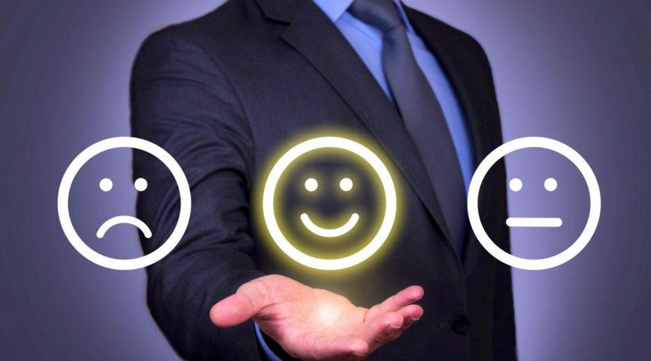Hizmet alan şirketler neden tedarikçi değişimine gidiyor?