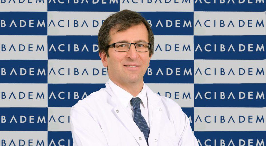 Covid-19 pandemisi osteoporoz riskini artırıyor