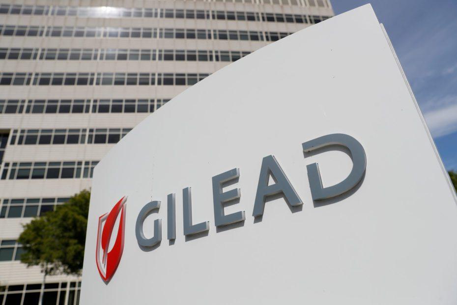 Gilead'dan remdesivir hakkında önemli açıklama