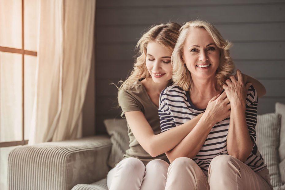 15 yaşında menopoza girilir mi demeyin