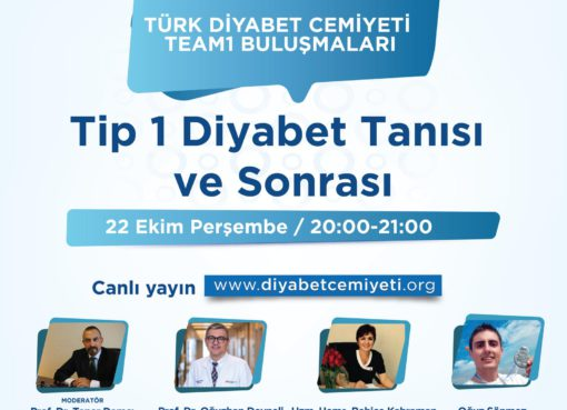 Novo Nordisk Türkiye'den diyabet hastalarına anlamlı destek