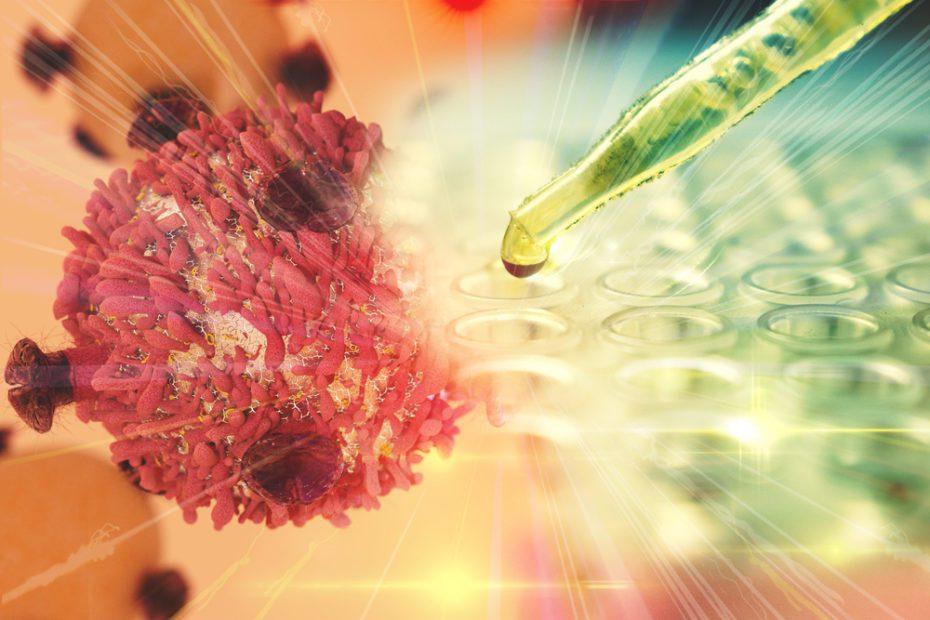 Kadın kanserlerinde yeni tedavi yöntemleri umut veriyor