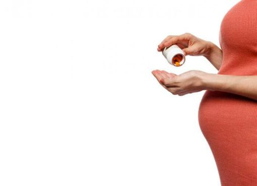 Gebelikte kansızlık anne ve bebek sağlığını olumsuz etkiliyor
