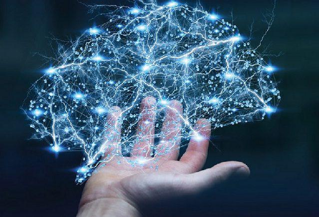 Pandemi Alzheimer hastalarını nasıl etkiledi?