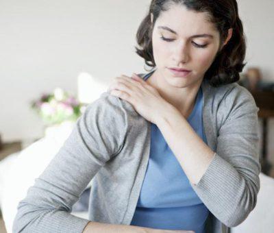 Kök hücre tedavisi ile eklem ağrıları sonlanabiliyor