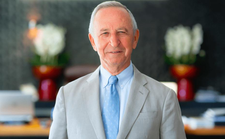 Türkiye sağlık sektörünün köklü firmalarından biri olan ve 57 yıldır ilaç sektöründe faaliyet gösteren Ali Raif İlaç Sanayi'nin üst yönetiminde görev değişimi gerçekleşti. 32 yıldır kurumun genel müdürlüğünü yürüten, İEİS ile TİSK yönetim kurulu üyeliği de yapan Muzaffer Bal, Ali Raif İlaç Sanayi'ndeki görevine CEO olarak devam edecek.