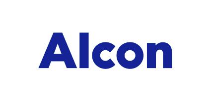 Dünya Görme Günü'nde Alcon göz sağlığına dikkat çekiyor