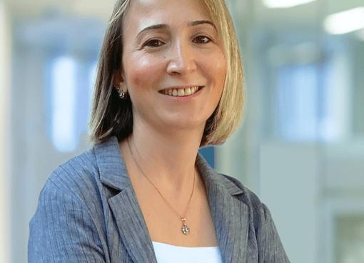 Handan Gök Cezan, ARİS Ruhsatlandırma ve Pazar Erişim Direktörü oldu