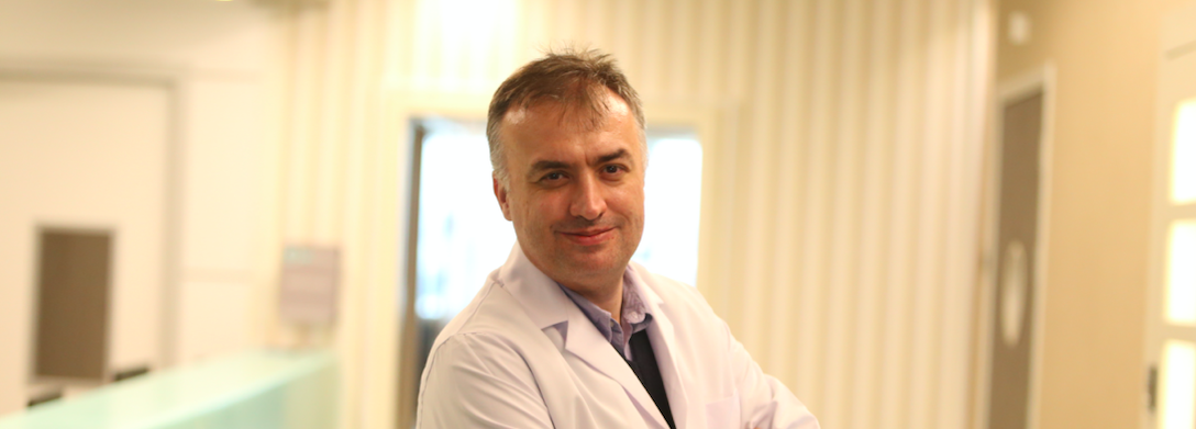 Covid-19 beyin tutulumuyla Alzheimer hastalığını ilerletiyor