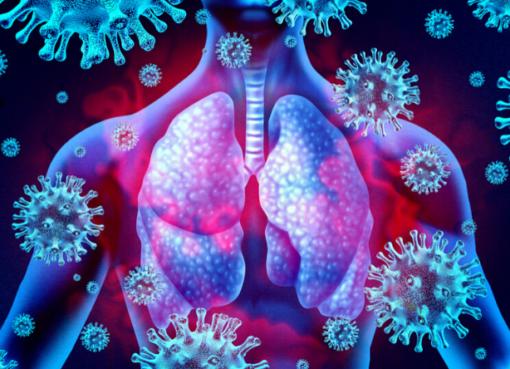 Beta enfeksiyonu kalp ve romatizma açısından risk faktörü