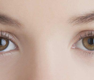 Retina yırtığı olabilir gözünüzde siz farkında olmadan
