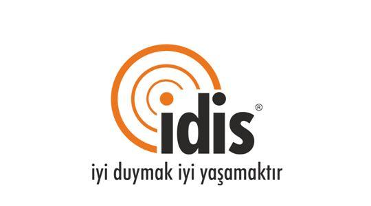 İDİS ve AHBAP sosyal sorumluluk projesiyle iş birliği yaptı